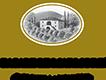 Casale le Marmore Logo